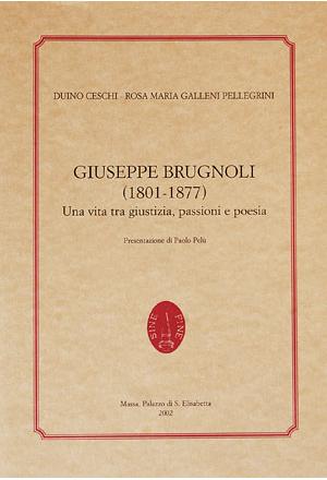 Giuseppe Brugnoli