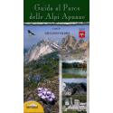 Guida al Parco delle Alpi Apuane
