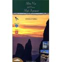 Guida all'Alta Via del Parco delle Alpi Apuane