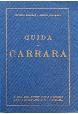 Guida di Carrara