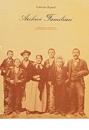 Archivi Familiari