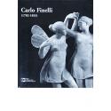 Carlo Finelli