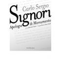 Carlo Sergio Signori