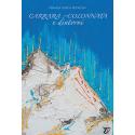 Carrara Colonnata e dintorni