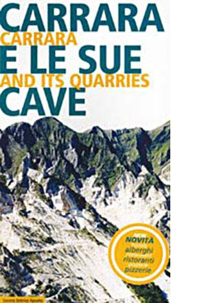 Carrara e le sue cave