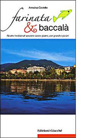 Farinata & Baccalà
