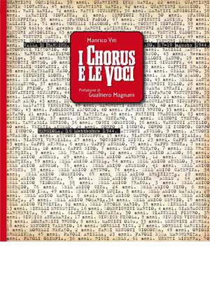 I Chorus e le Voci