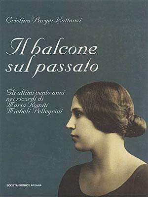 Il Balcone sul Passato