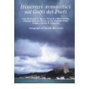 Itinerari romantici nel Golfo dei Poeti