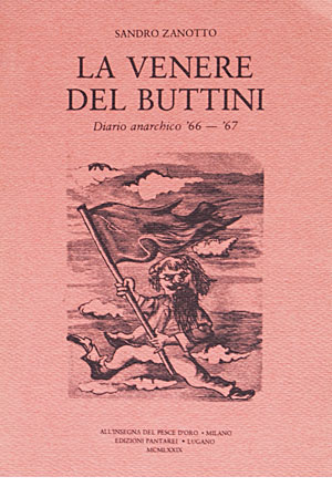 La Venere del Buttini