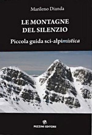 Le Montagne del Silenzio