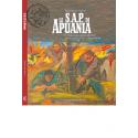 Le S.A.P di Apuania