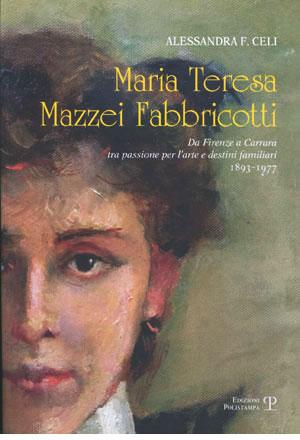 Maria Teresa Mazzei Fabbricotti