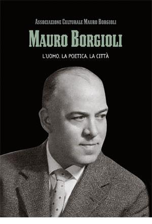 Mauro Borgioli