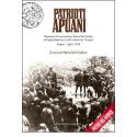 Patrioti Apuani