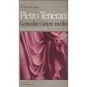 Pietro Tenerani