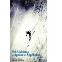 Sci-Alpinismo in Apuane e Appennino