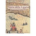 Storia della Liguria