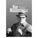 Ugo Mazzucchelli