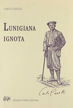 Lunigiana ignota