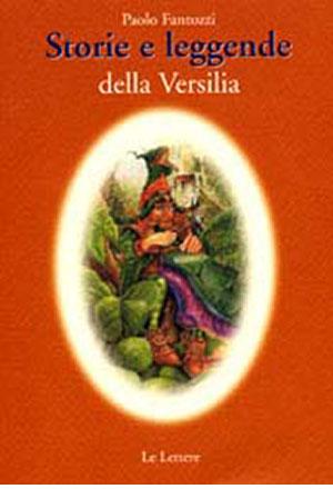 Storie e leggende della Versilia