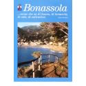 Bonassola