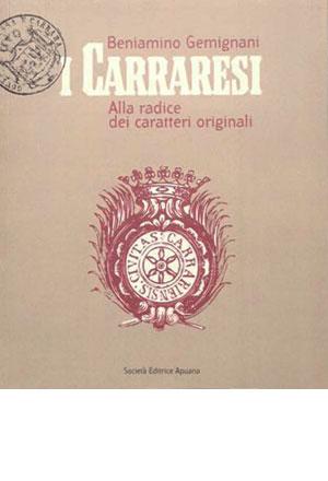 I Carraresi