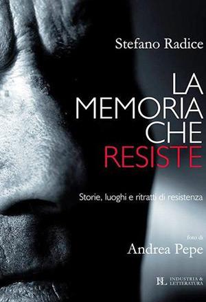 La memoria che resiste
