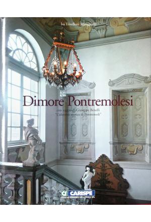 Dimore Pontremolesi