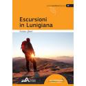 Escursioni in Lunigiana