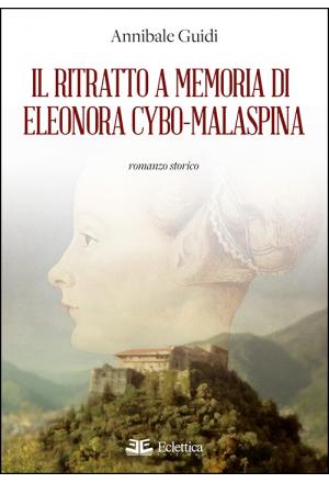 Il ritratto a memoria di Eleonora Cybo-Malaspina