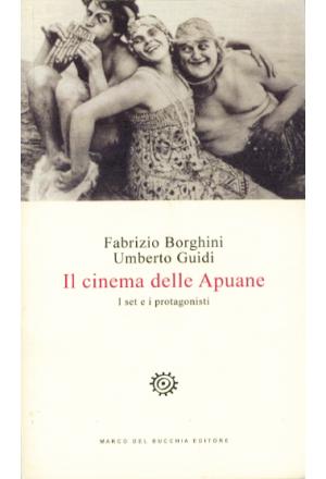 Il cinema delle Apuane