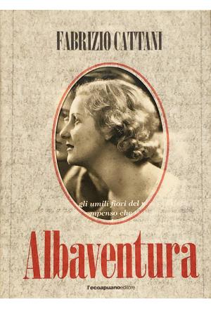 Albaventura