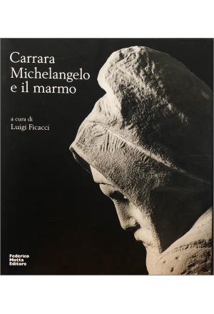 Carrara. Michelangelo e il marmo