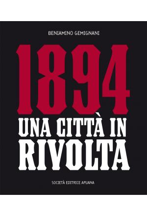 1894 Una città in rivolta