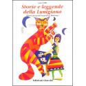 Storie e leggende di Lerici e Val di Magra