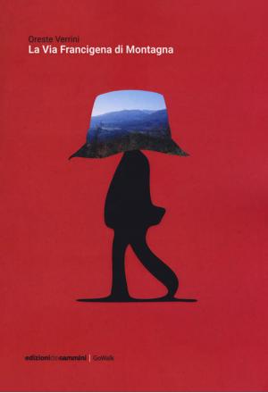 L' innamorato della montagna