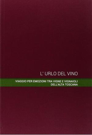 L'urlo del vino