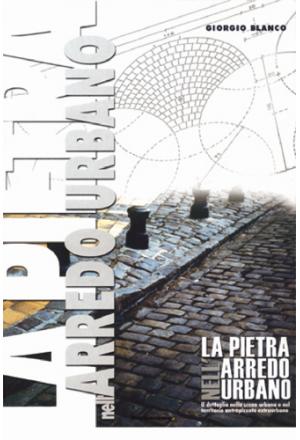 La Pietra nell'Arredo Urbano