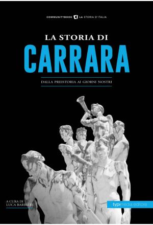 Michelangelo, Carrara e i maestri di cavar marmi