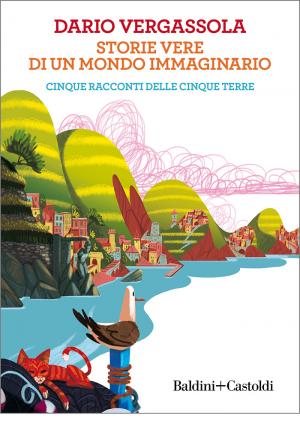 Castelnuovo di Lunigiana: la storia e le sue storie