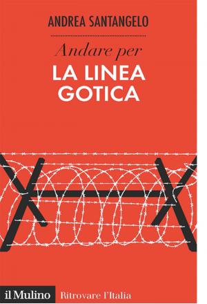 Le stragi naziste sotto la linea gotica