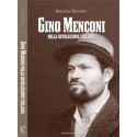 Gino Menconi nella rivoluzione italiana