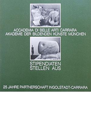 Accademia di Belle Arti Carrara