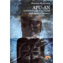 Apu-An - Il Ritorno del Sole Alato