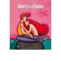 Aronte e la Sirena