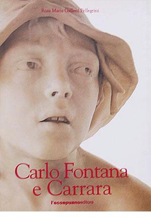 Carlo Fontana e Carrara