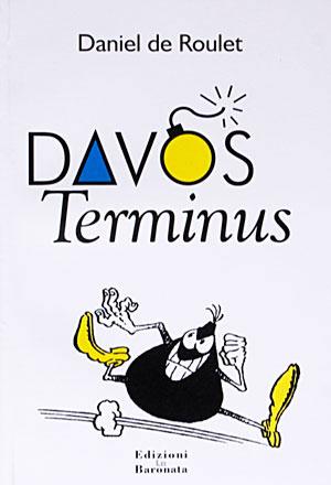 Davos Terminus