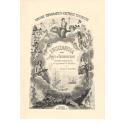 Enciclopedia delle Arti e Industrie