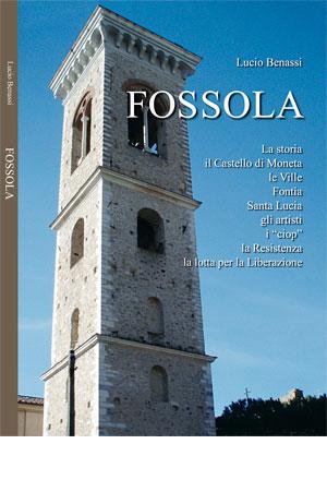 Fossola
